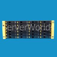 HP ProLiant MicroServer Gen8 QLogic P3 LAN Windows 7 64-BIT