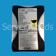 """HP D8605-60101 8.4GB 5.4K 3.5"""" Hard Drive D8605-63001, D8605-69001"""