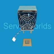 HP 464076-001 XW8600 QC C5450 3.0GHz CPU Kit KD215A