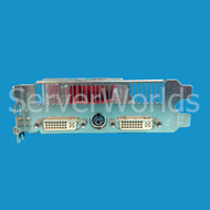 HP 413107-001 V7200 Fire GL PCIe Video Card 412832-001, ES356AA