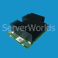 Dell GDJ3J Perc H330 Mini Mono Controller