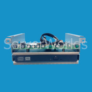 HP AB216-64003 DVD Assembly w/ Tray and Cable