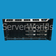 Refurbished Poweredge T630, 1 x 6C E5-2620 V3 2.4Ghz, 16GB, 4 x 300GB