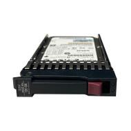 HP 431908-001 120GB SFF SATA Hotplug 390158-007, 443193-002