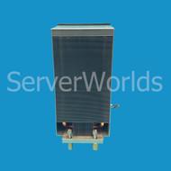 HP 446359-002 XW8600 High Preformance CPU Heatsink