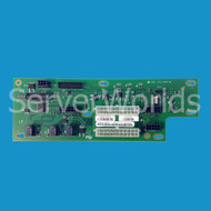 HP AB587-60003 CX2620 PCA Fan Controller