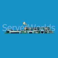 HP AB587-60002 Remote Management Board D-Class