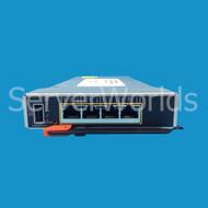 IBM 43W4404 Cisco Cataylst Switch Module 3012 WS-CBS3012-IBM