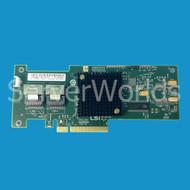 IBM 46C8928 ServeRAID M1115 SAS/SATA Controller 46C8926