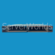 IBM 59Y2024 Multi-Switch Interconnect Module 59Y1999