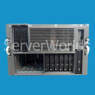 Refurbished HP ML530 G2 Rack Server 2.40GHz 1GB 1P 180286-001