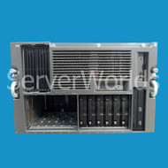 Refurbished HP ML530 G2 Rack Server 2.40GHz 1GB 2P 226609-001 Front Panel