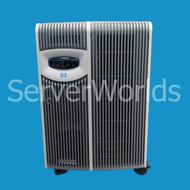Refurbished HP ML530 G2 Tower Server 2.80GHz 1GB 1P 306487-001