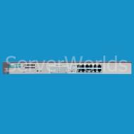 HP J3300A ProCurve 12-Port 10BaseT Hub
