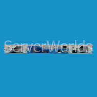 HP 409771-001 Voltaire Infiniband 24-Port Managed Switch 409367-B21