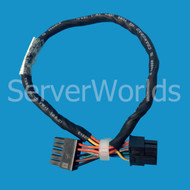 HP AB216-63017 CX2620 Power Cable