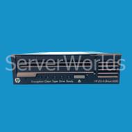 HP 693416-001 LTO5 Ultrium 3000 SAS Tape Drive EH957B, BRSLA-0904-DC