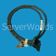 HP AB216-63020 CX2620 Fan Cable