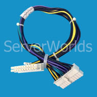 HP AB216-63016 CX2620 Cable - Alarm