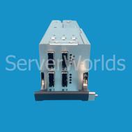 HP 617128-001 MSA50 SAS I/O Module 631941-001