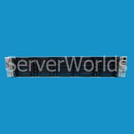 Refurbished HP DL380e Gen8 E5-2420v2 12GB-R Hotplug 25-SFF 747770-001 Front Panel