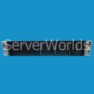 Refurbished HP DL380E Gen8 E5-2420 16GB 8-SFF 686203-S01 Front Panel
