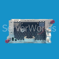HP 0957-2181 CX2620 700W DC Power Supply