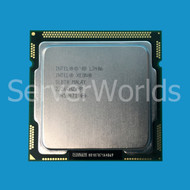 Intel SLBT8 Xeon Dual Core 2.26Ghz 4MB 2.5GTs L3406 Processor