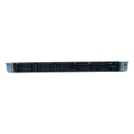 Refurbished HP DL360p Gen8 SFF CTO Server 654081-B21