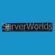 Refubished HP DL385 G6 LFF Six Core 2431 8GB 2P 583759-001