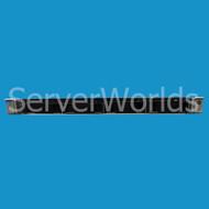 Refurbished HP DL360e Gen8 LFF E5-2403 4GB 460W 668812-001