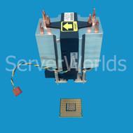 HP 454631-B21 ML310 G5 X3210 DC 2.13GHz Proc Kit 454631-L21