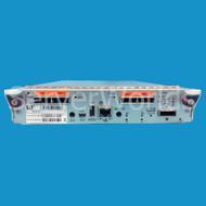 HP AW592A P2000 G3 SAS Controller 6GB 582934-001