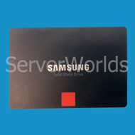 Samsung MZ-7TD250BW 250GB Solid State Drive