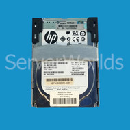 "HP 632143-001 ***NEW*** 1TB 6G SATA 2.5"" 7.2K Hard Drive 632080-B21"