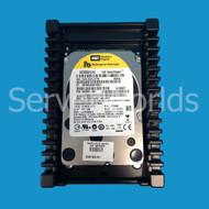 "HP 629163-001 600GB 2.5"" 10K SATA Raptor Drive 618499-001, 629163-001"