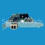 HP AD386-60001 10GB PCIe FC HBA AD386A