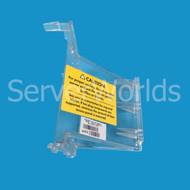 HP 511773-001 ML350 G6 Memory Air Baffle