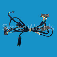HP 680192-001 SL250S Gen8 Internal SAS Cable 4N659-01