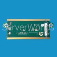 HP 669740-001 SL250S Gen8 PCA Riser 654507-001