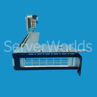 HP 669745-001 SL250S Gen8 PCI Front Riser Board 661896-001
