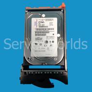 IBM 69Y2704 146GB 4GB FC 15K 69Y2721, 41Y8389
