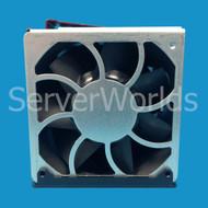 HP AH395-67003 RX2800 System Fan