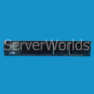 Refurbished HP Integrity RX2800 i2 Base Server AH395A Front View