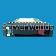 HP 605474-001 1TB 6G SAS P2000 Drive 604080-001, 606228-001, AP861A RENEW