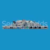 HP 361385-001 DL360 G4 SATA System Board 383698-001