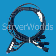 HP 457874-001 SATA Cable 457644-001
