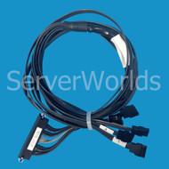 HP 457874-001 SATA Cable 457644-001