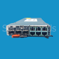 IBM 44W4407 Nortel 1/10GB Ethernet Switch Module