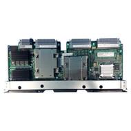 HP 704642-B21 Moonshot 180G Switch Module 704658-001 712692-001